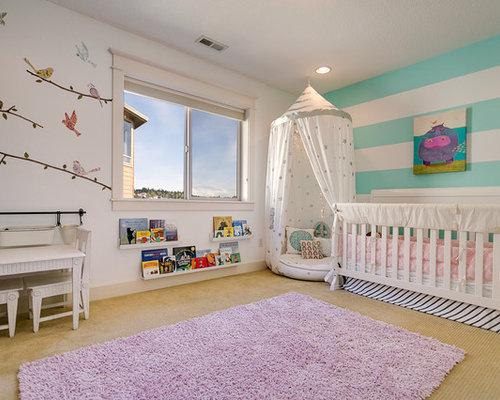 chambre bb fille multicolore chambre bb fille multicolore tapis pour de et - Chambre Multicolore Fille