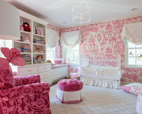 SaveEmail. Baby Girl Room Ideas  Pictures  Remodel and Decor