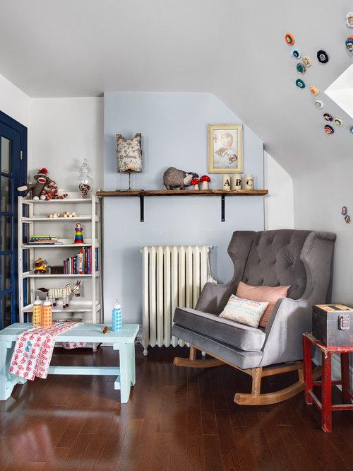 Best Nursery Rocking Chair Design Ideas Remodel Pictures – Chair Nursery
