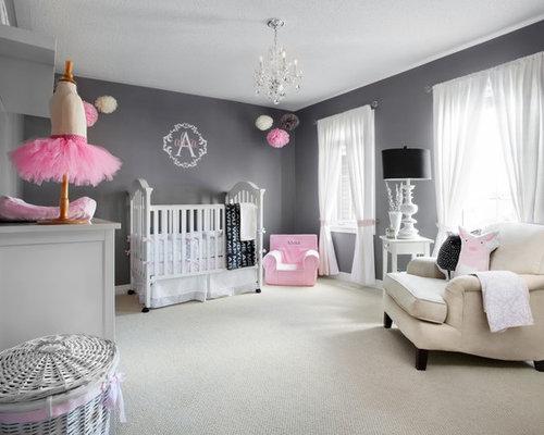 https://st.hzcdn.com/fimgs/b0516d57020b7917_1521-w500-h400-b0-p0--.jpg - Moderne Babyzimmer