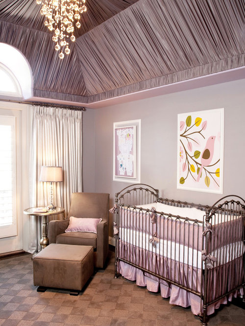 10 Best Nursery Ideas Designs Houzz