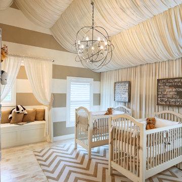 Transitional Nursery