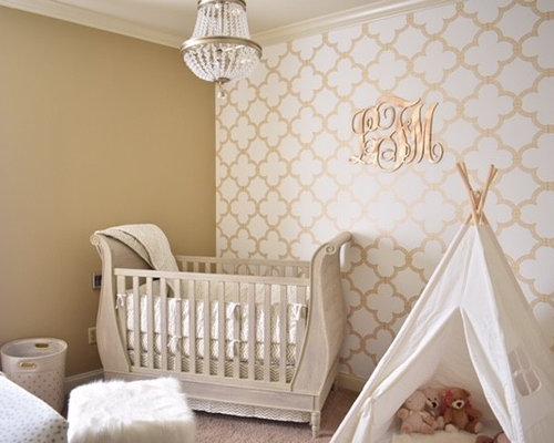 Camerette Per Neonati Outlet : Camerette per bambini neonati foto di una cameretta da bambina da