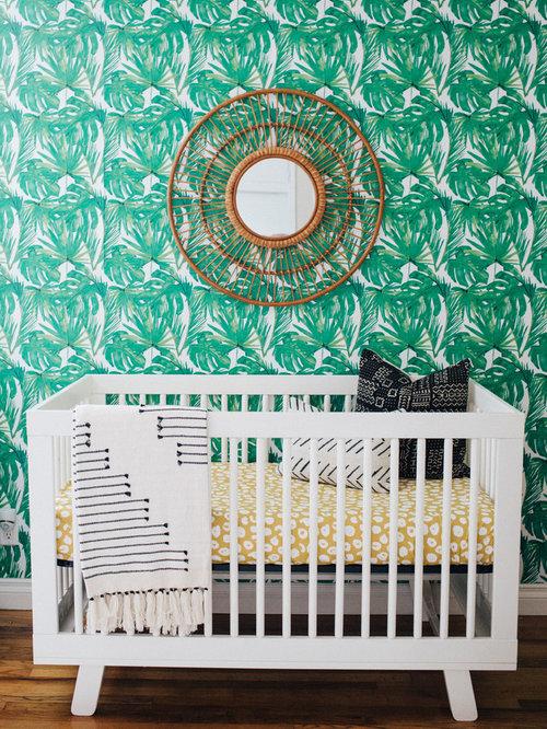 saveemail emerson grey designs - Nursery Design Ideas