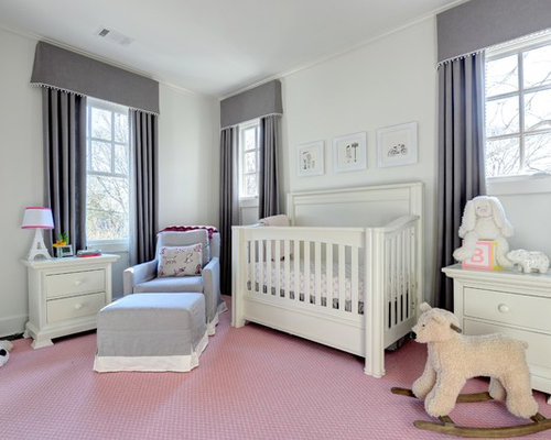 Curtains Ideas curtains boys room : Baby Room Curtains Ideas, Pictures, Remodel and Decor