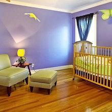Baby Room Grow