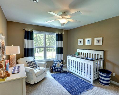 moquette chambre bb cool carrelage design tapis de chambre to tapis chambre bebe garcon pas. Black Bedroom Furniture Sets. Home Design Ideas