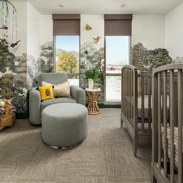 West Midtown Nursery
