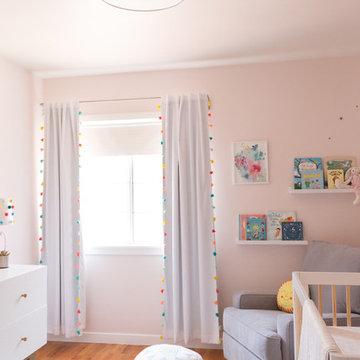 Westchester Nursery