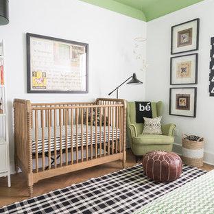 William's Nursery