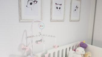 Ziggy's Nursery