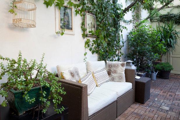https://st.hzcdn.com/fimgs/fa31494205eda81a_2724-w618-h411-b0-p0--shabby-chic-style-patio.jpg