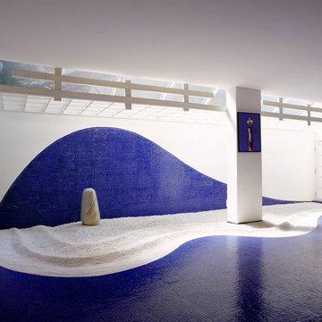 Brazilian Villas & Residences - Fernando Furuiti a San Paolo