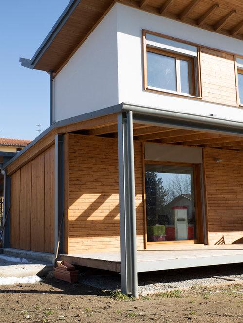 case in bioedilizia varese casa in legno a varese