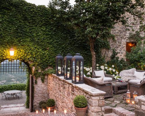Foto e Idee per Giardini - giardino
