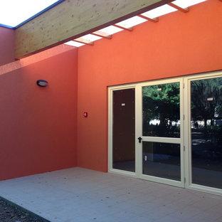 Edificio scolastico - Casale Sul Sile