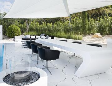 Garda Lake House - Esterni