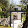 Houzz Tour: In Italy, a Barn Becomes a Weekend Getaway