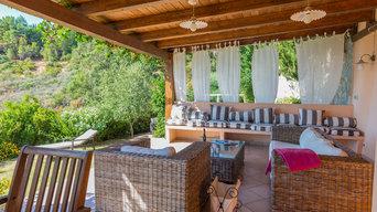 Simply Chillout | Casa Cristina