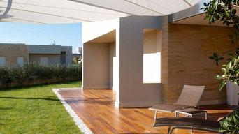 Villa Wellness - Parchitello Alta @parchitelloaltavilla,