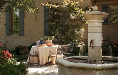 Bring a Taste of Italy Home With 12 Design Touches
