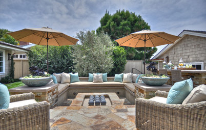 5 Tips for Choosing a Primary Outdoor Color