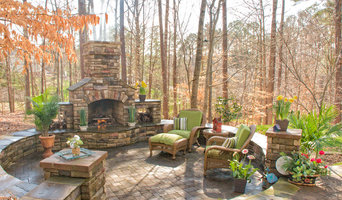 Best Architects and Building Designers in Raleigh, NC | Houzz