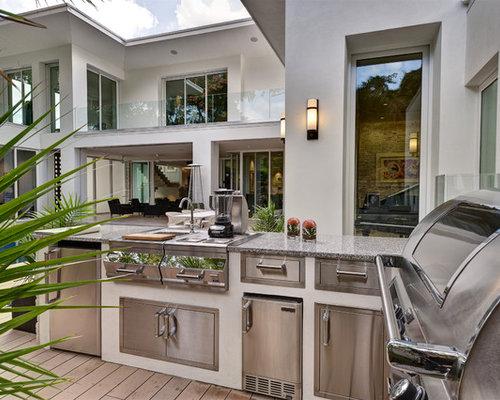 saveemail - Contemporary Home Decor