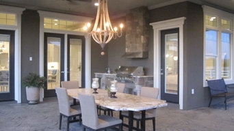 Best 15 Design Build Firms In Pasco Wa Houzz