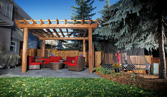 Best 15 Deck, Patio and Outdoor Enclosure Professionals in ...