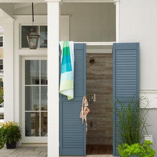 2013 Coastal Living Showhouse