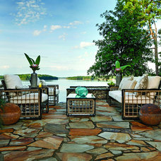 Modern Patio Furniture And Outdoor Furniture by Summer Classics Louisville
