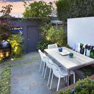 2016 Silver Award - Valley Garden Landscapes