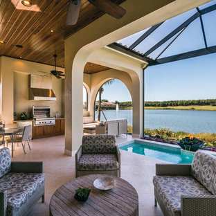 2017 ARDA - Model Homes - The Stater Group, Inc. (2)