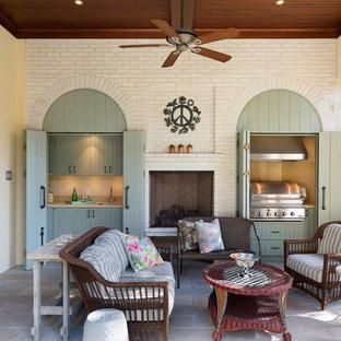711 Seagate Drive | Delray Beach, FL | Oceanfront Estate