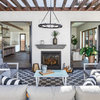 Patio of the Week: Pergola-Covered Outdoor Room Sells a House