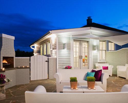 Small House Renovations Home Design Ideas Renovations