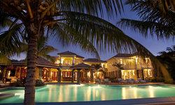 A' La Mer - Veranda & Terrace