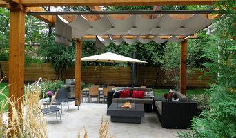 Best 15 Landscape Architects And Designers In Pontiac Mi