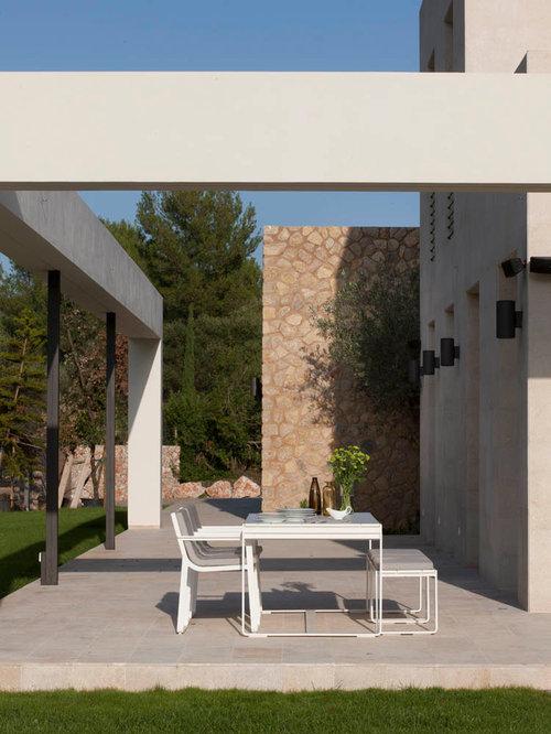Sillas modernas de comedor patio design ideas remodels - Sillas de patio ...