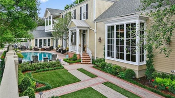 Addition & Remodel to Valmont Street Home