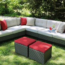 Bert Maxwell Furniture Co Bmaxwell20 S Ideas