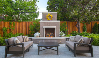 Best Home Builders In West Menlo Park CA