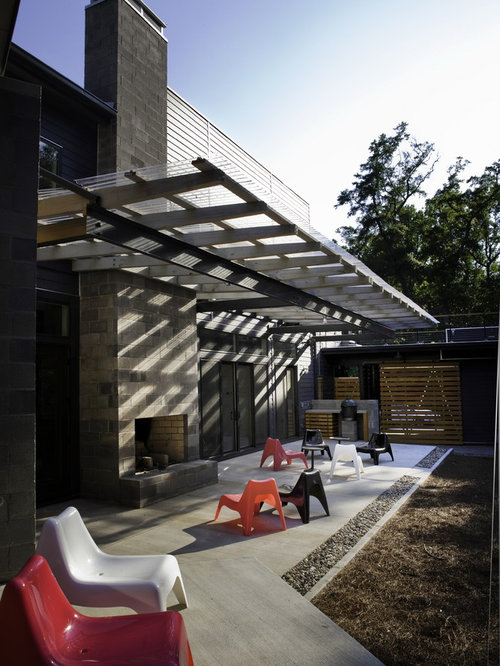 Clear Roof Houzz
