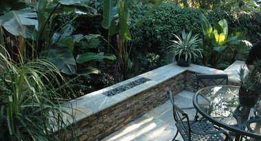 Jacksonville Landscape Architects and Designers
