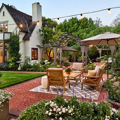 Casa Smith Designs Llc Saratoga Ca Us 95070