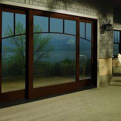 Asap Windows And Siding Austin Tx Us 78757