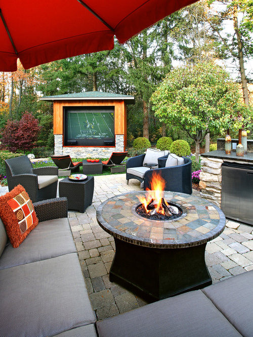 Outdoor Man Cave Accessories : Save email