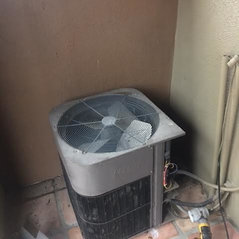 1st Choice Heating Amp Air Conditioning Inc Lake Forest