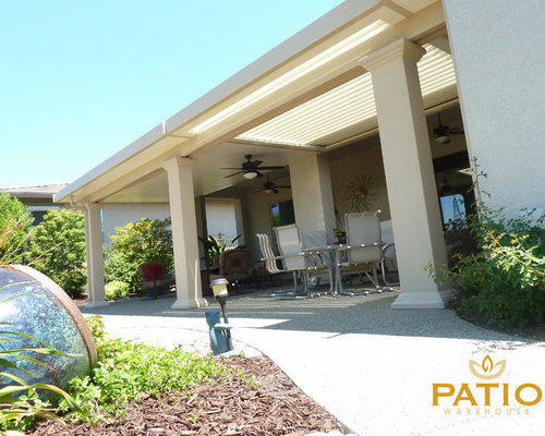 Patio Warehouse Inc. EmbedEmailQuestion. SaveEmail